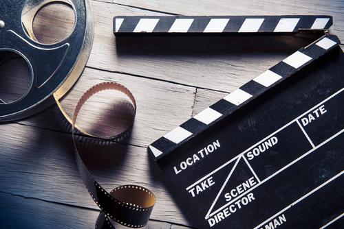 virgin media filming tv locations